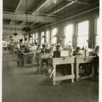 Teich Art Department.jpg